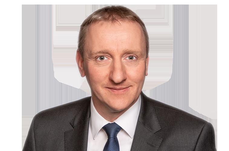 Martin Lutz gleiss lutz lawyers dr martin raible